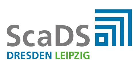 ScaDS-Logo