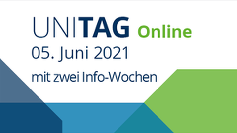 Logo Unitag
