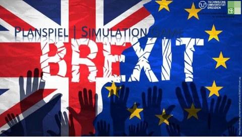 Planspiel Brexit