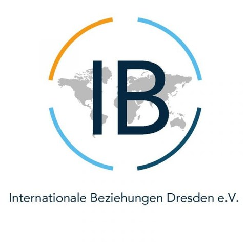 IB Verein