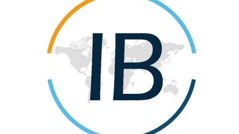 Logo IB Verein