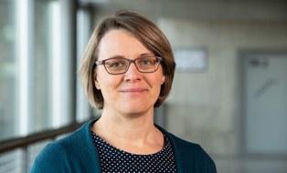 Daniela Milkuhn