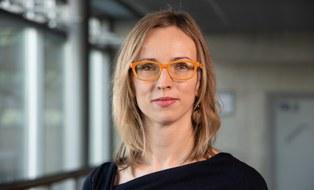 Michalina Dziuba-Claus