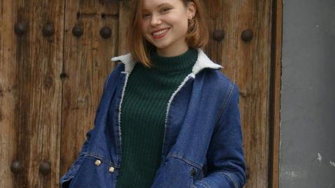 Marilen Martin