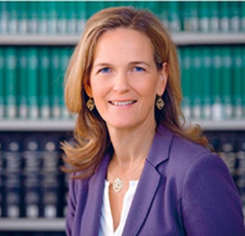 Anja Seibert-Fohr