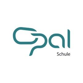 Logo von OPAL Schule