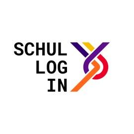 Logo von Schullogin