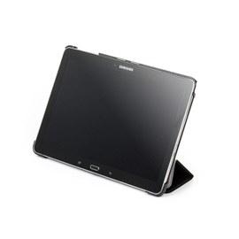 Bild eines Tablets der Marke Samsung