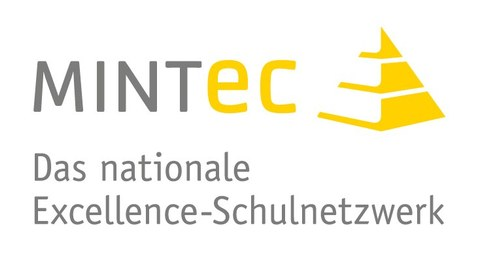 MINT-EC. Das nationale Excellence-Netzwerk