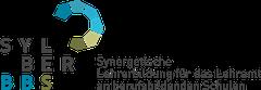Logo von Synergetische Lehrerbildung für das Lehramt an berufsbildenden Schulen (SYLBER BBS)