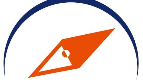 Logo des Lehramtskompasses