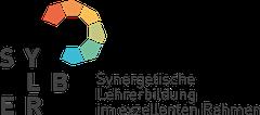 Logo von Sylber (Synergetische Lehrerbildung im exzellenten Rahmen)