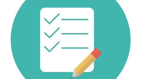 Checkliste_Lehramt