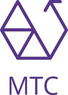 Logo TUD_MTC