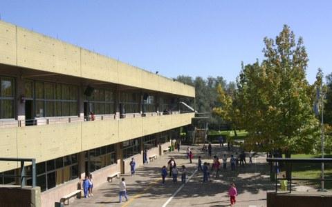 Hölters School