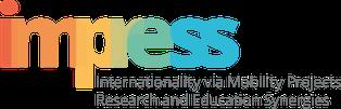 Logo IMPRESS