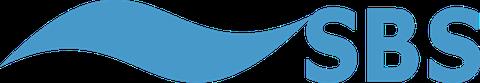 Logo des Sächsischen Bildungsservers