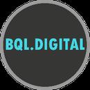 Logo BQL-Digital