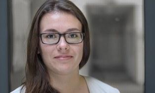 Stephanie Cesca